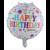 ballon happy birthday