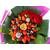 bouquetamour