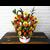 bouquetmariage1