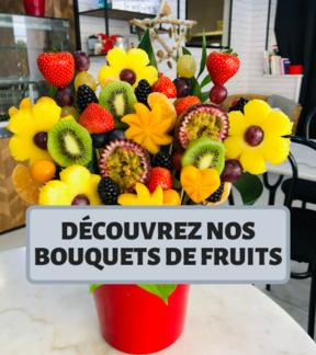 accueil-bouquet-de-fruits-a-decouvrir