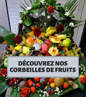 accueil-corbeille-de-fruits