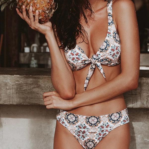 Le Bikini Montorgueil
