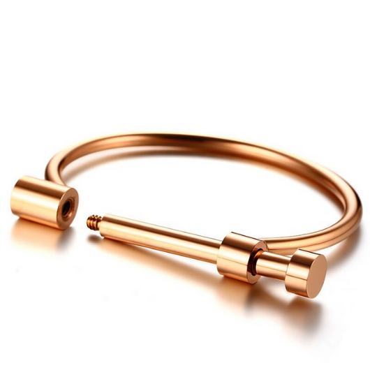 Le Bracelet vis Beaugrenelle