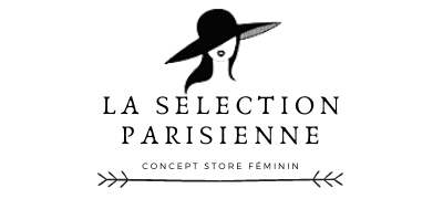 La Selection Parisienne