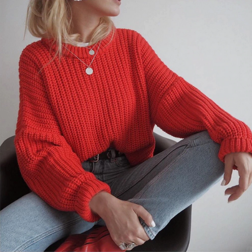 Le tricot Montsouris