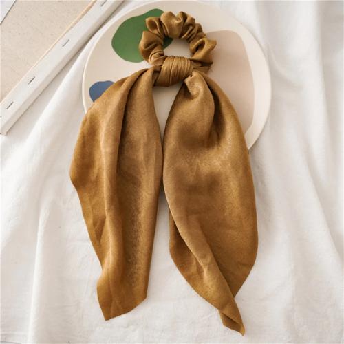 Chouchou foulard Beaugrenelle