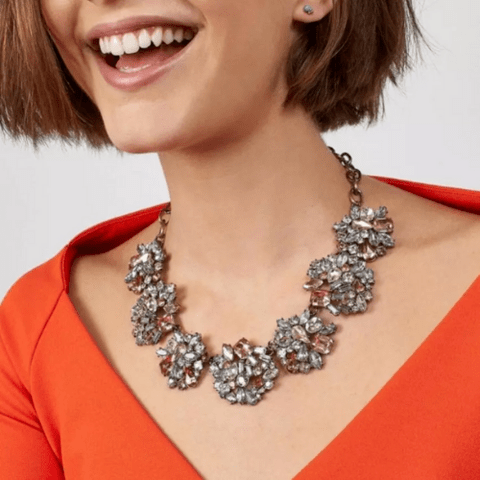 Collier Grenelle