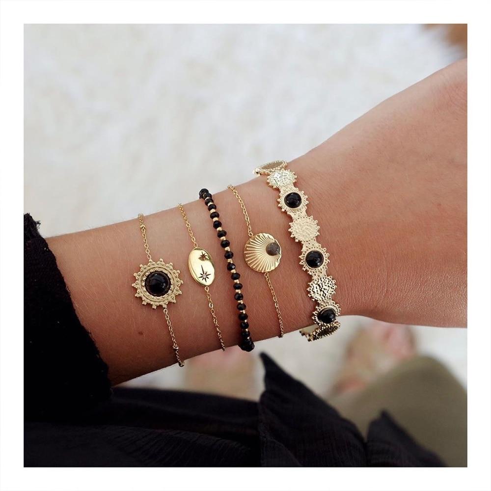 Le Bracelet panaché St Germain
