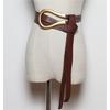 135cm-femmes-l-gantes-influenceur-l-gant-tout-match-mode-femmes-en-cuir-PU-femme-noir