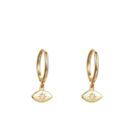 boucles gold 2