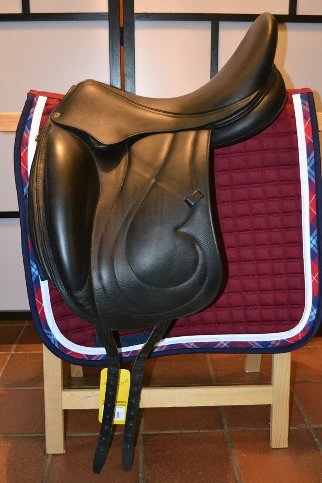 Selle Antares Cadence