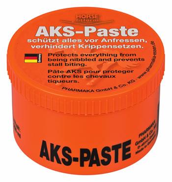 Répulsif anti-mordillement AKS Paste