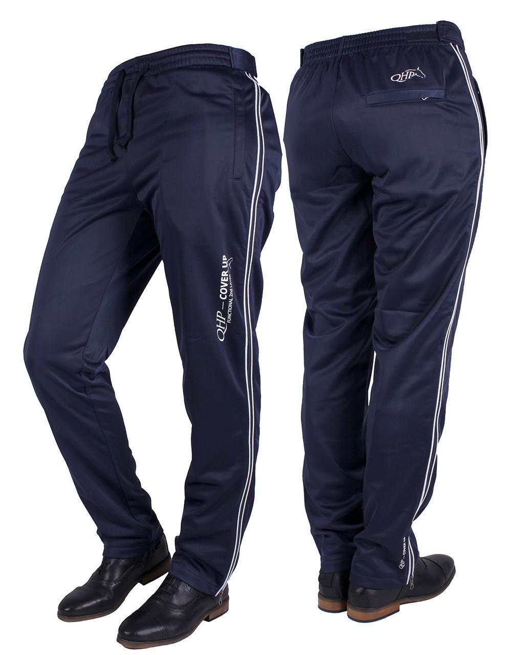 Pantalon de concours QHP Cover Up