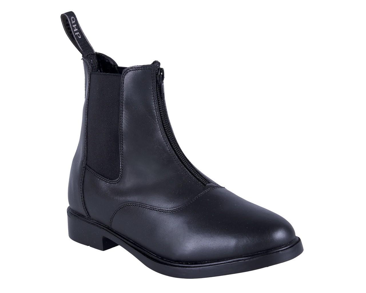 Boots QHP Manilla