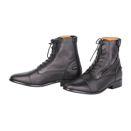 Boots Harry\'s Horse Bellisa