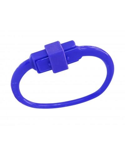 Anneau d\'attache Safe Tie