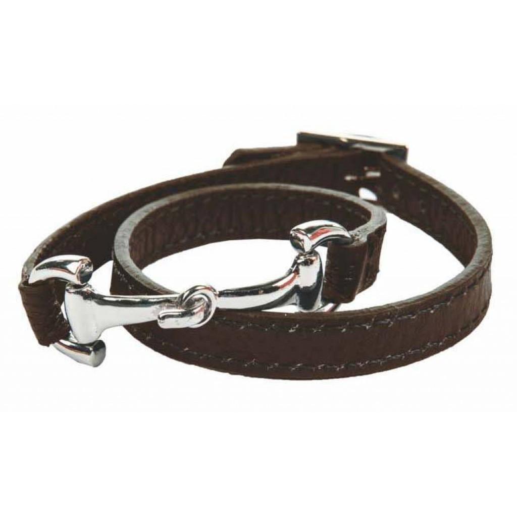 Bracelet HKM Bit