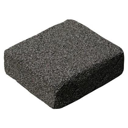 Groomer block - pierre ponce