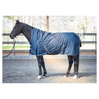 Couverture de paddock Harry\'s Horse Thor 300gr