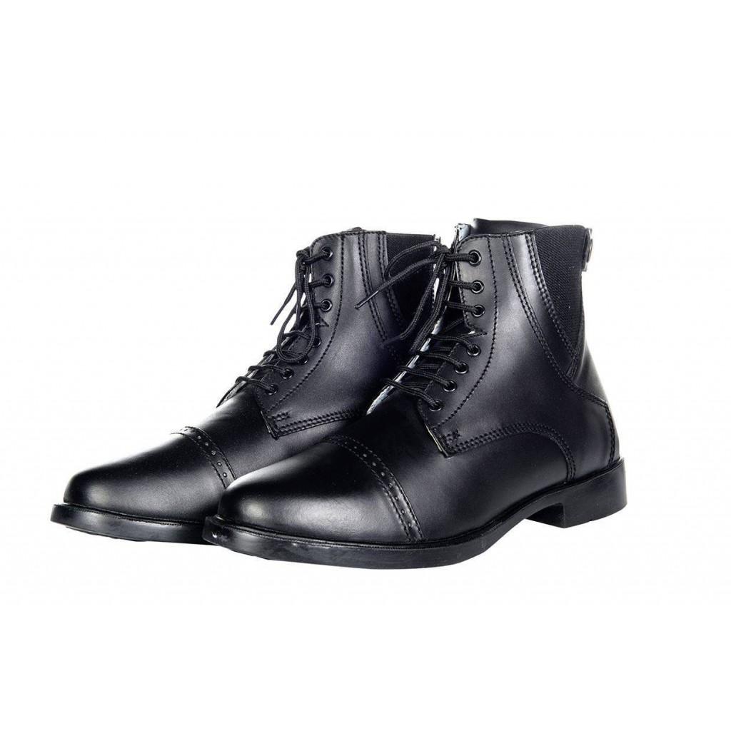 Boots HKM London