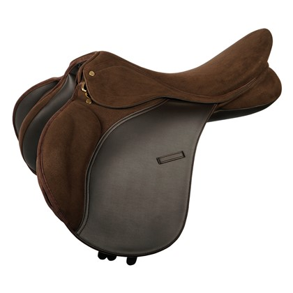 Selle Harry\'s Horse Multi Switch