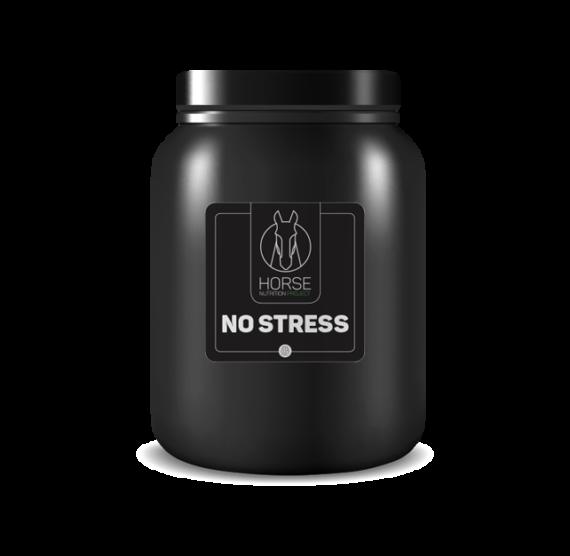 HNP-NoStress-570x556