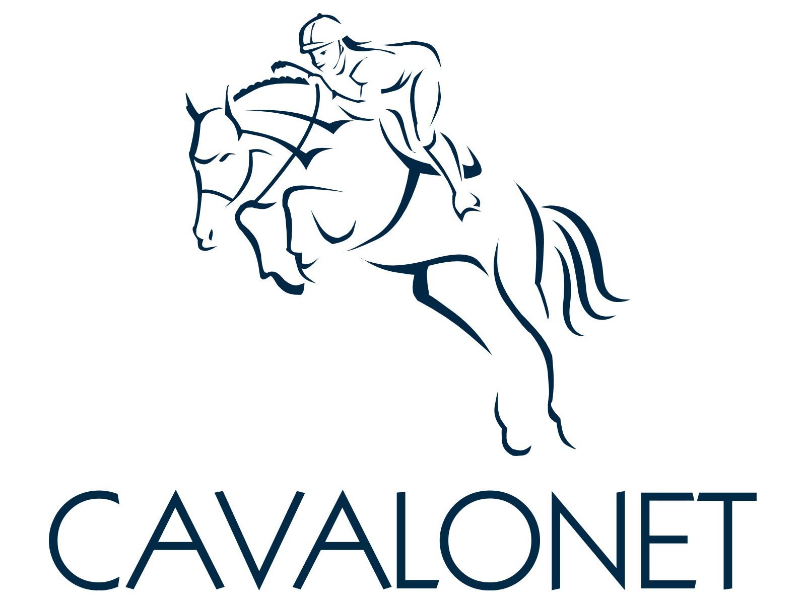 Sellerie Cavalonet
