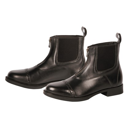 Boots Harry\'s Horse Hickstead