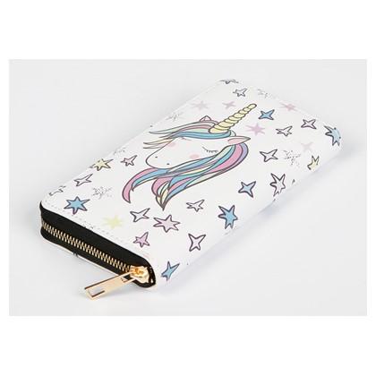 Porte monnaie Harry\'s Horse Unicorn