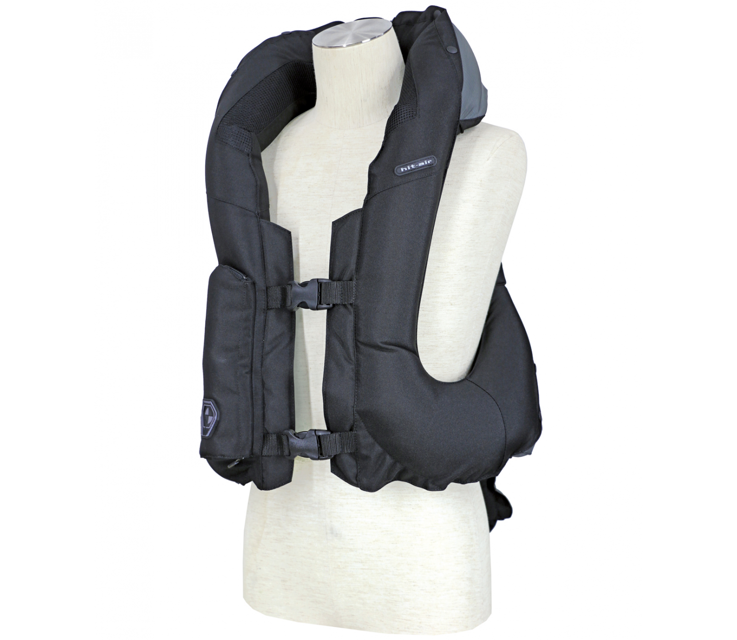 Gilet air-bag Hit-Air Evolution