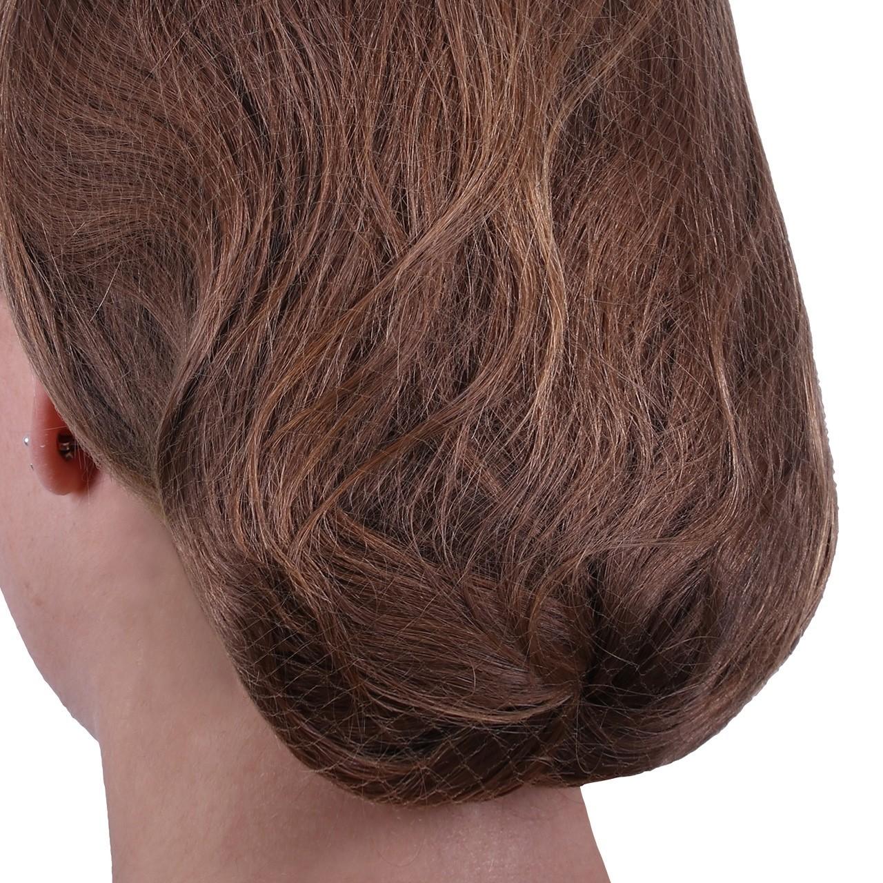 Filet à cheveux