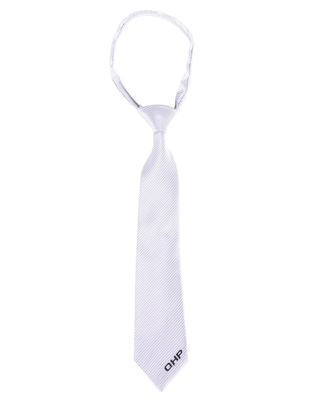 Cravate QHP John