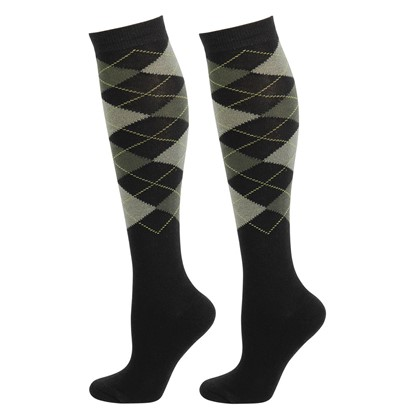 Chaussettes Harry\'s Horse Greenwood