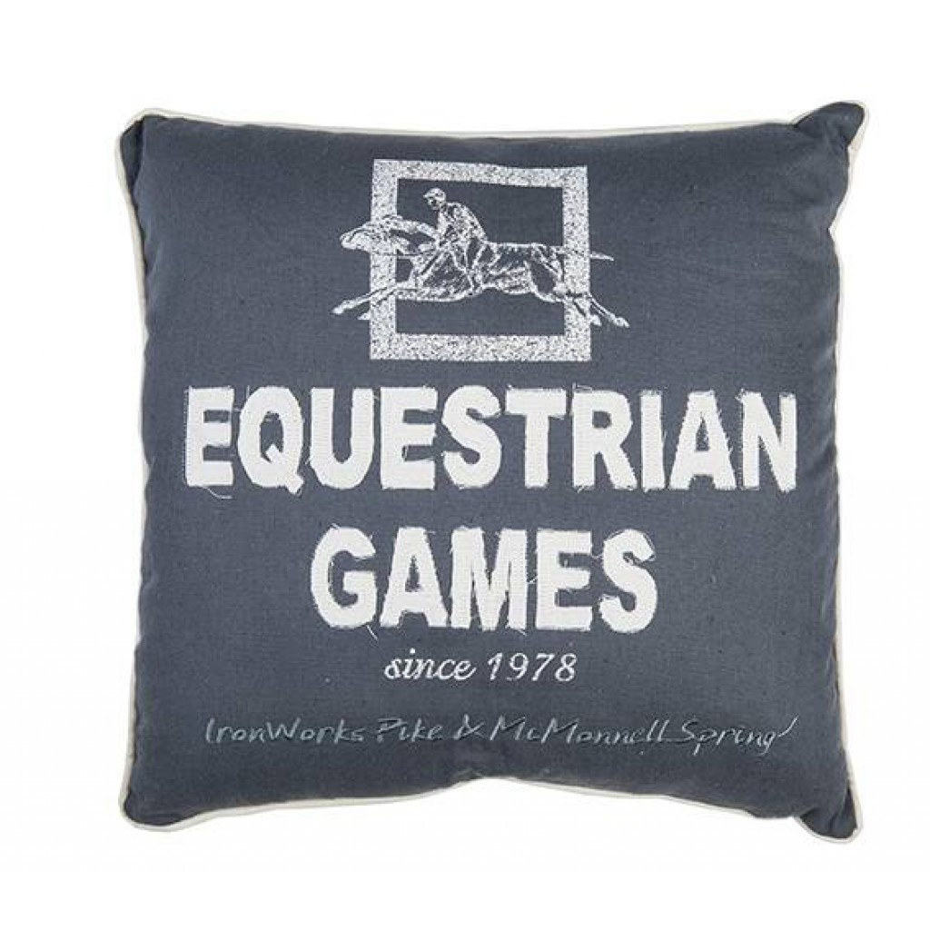 Coussin HKM
