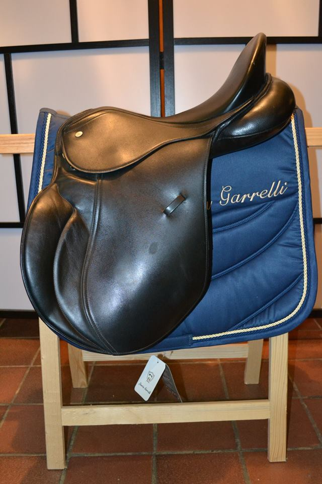 Selle Horse Passion