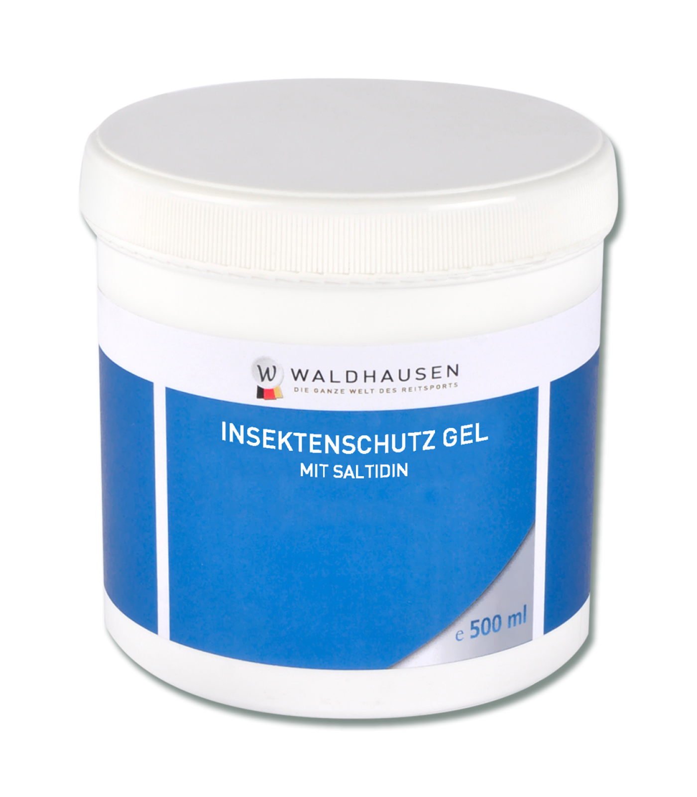 Gel anti-insectes Waldhausen