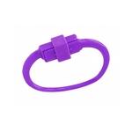 safetie_purple