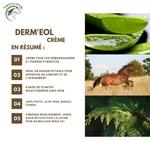 derm-eol-crame (1)