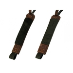 freejump-pro-grip-leathers-brown-single-strap-inside-part-with-grip-or-with-leatherlow-res