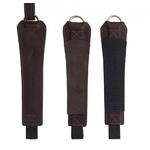 freejump-pro-grip-leathers-single-strap-part-with-grip-or-with-leatherlow-res-1