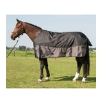 couverture-xtreme-1200-300-stretch-limo-harry-s-horse
