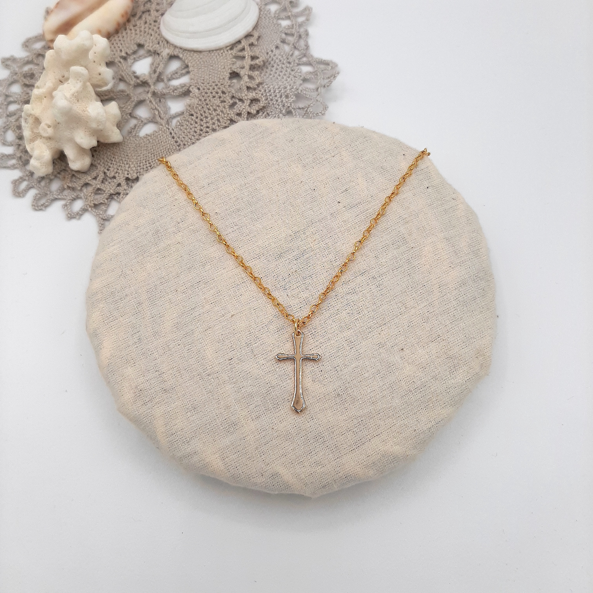 Collier Colombia