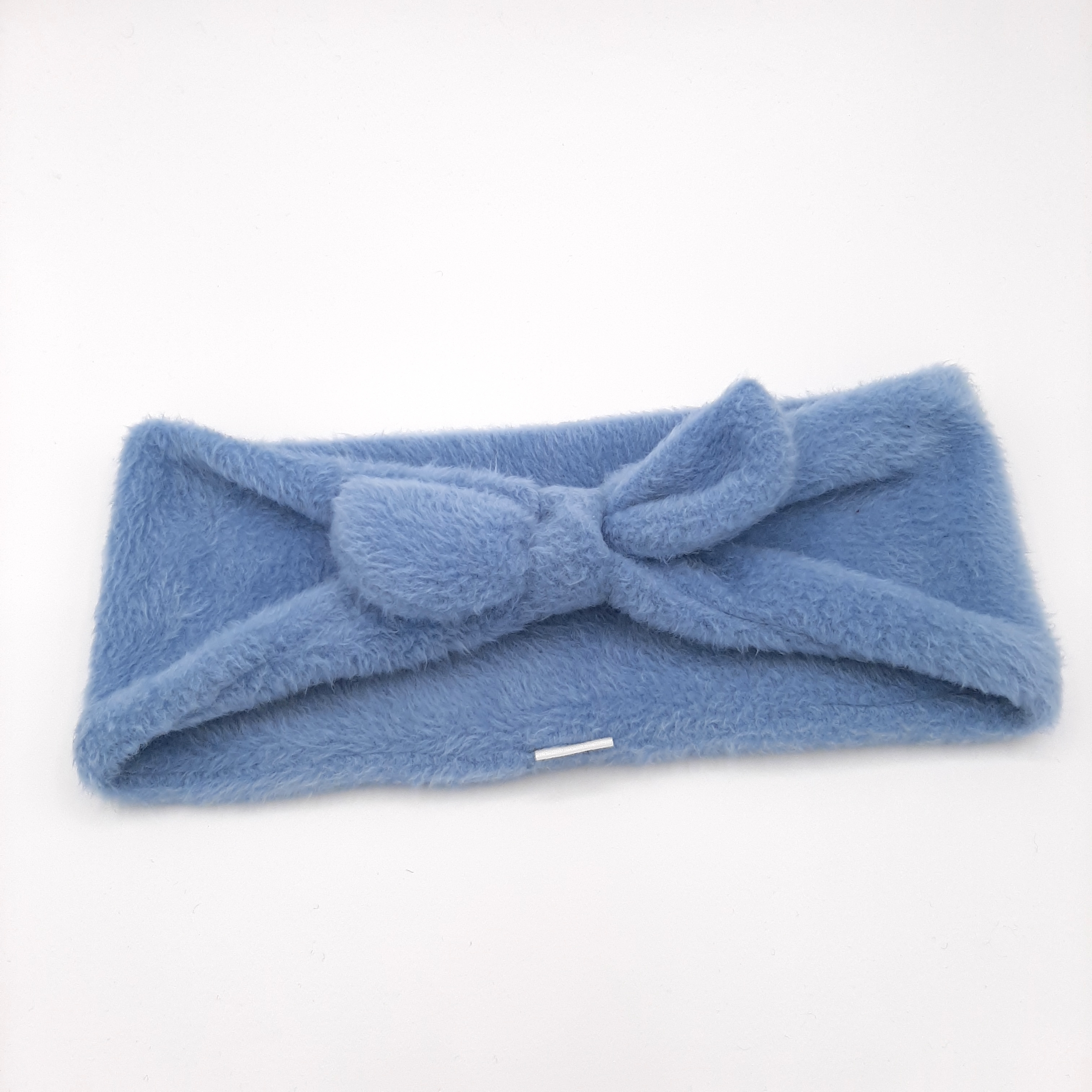 Bandeau Pastel Blue