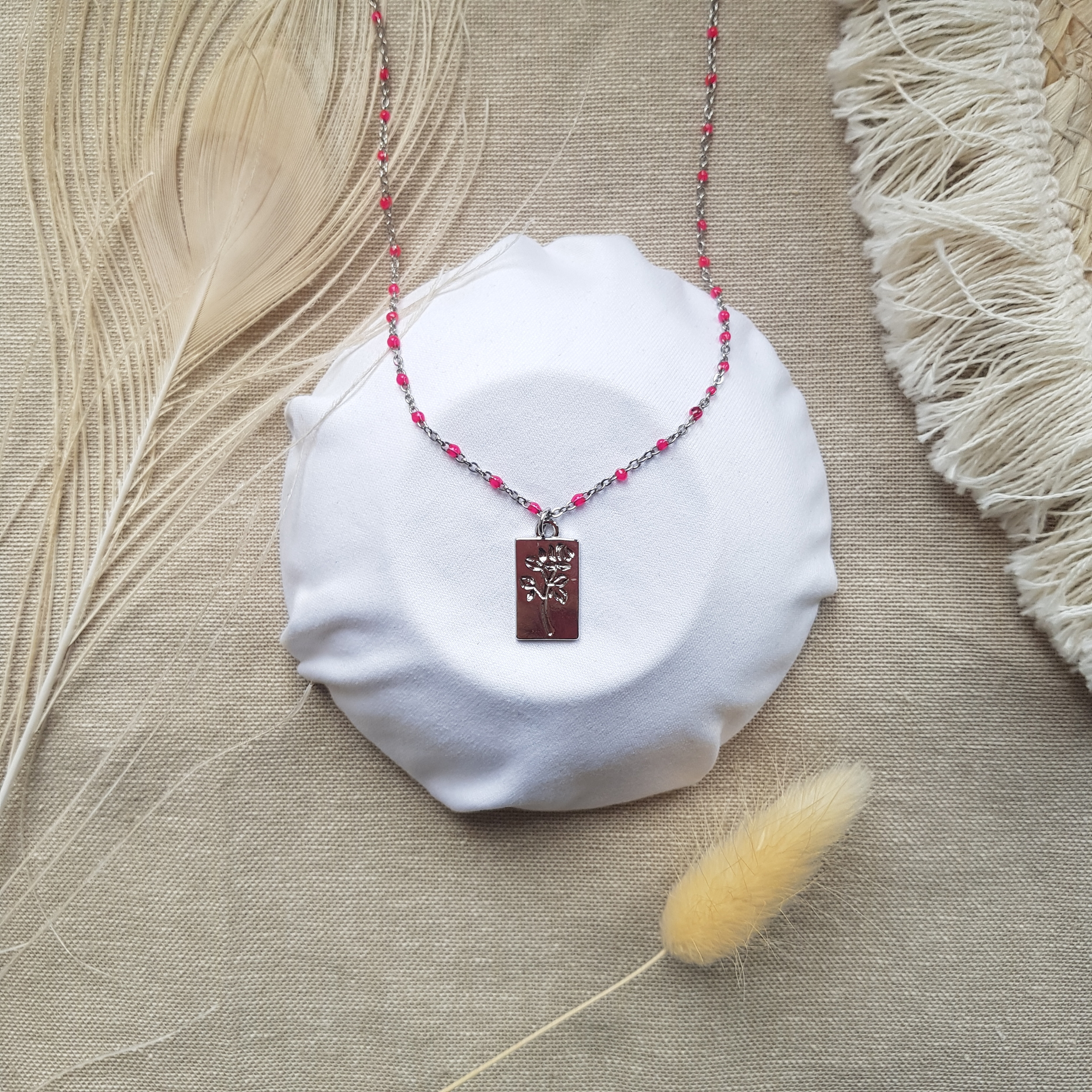 Collier Adonis