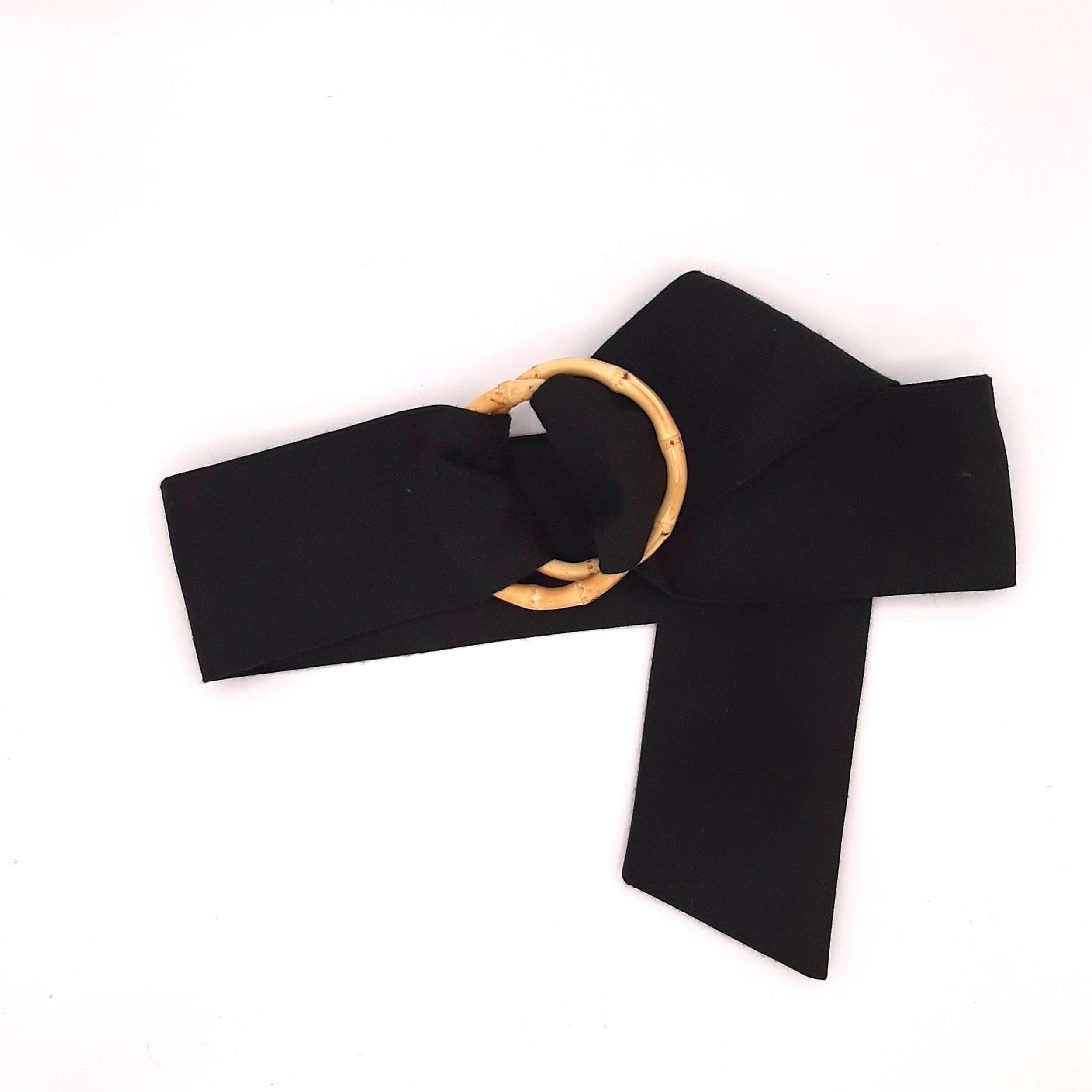 Florbela noir