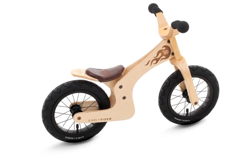 Draisienne en bois - Early Rider Lite