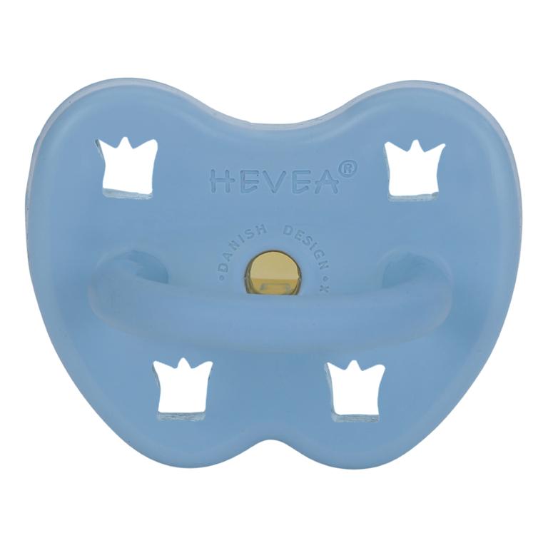 tetine-physiologique-bleu-ciel-couronne-hevea