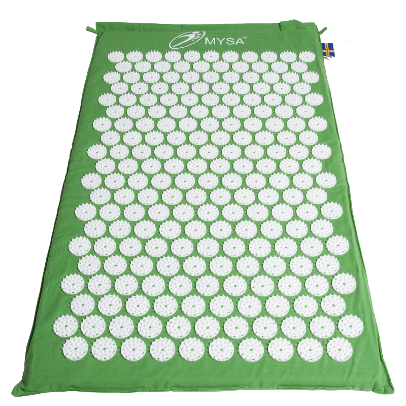 tapis d'acupression Mysa