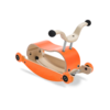 Wishbone design  Mini Flip - porteur - orange