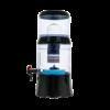 fontaine-eva-700-bep-noire-adn